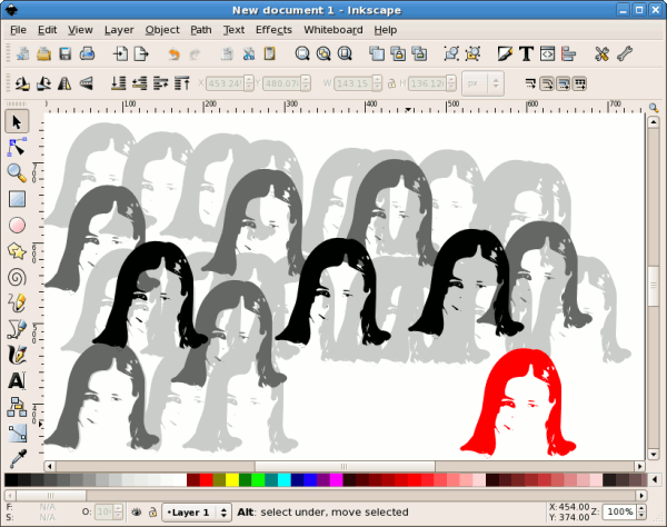 inkscape_brush_20.png