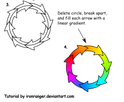 pat_along_path___color_wheel_by_ironranger.png