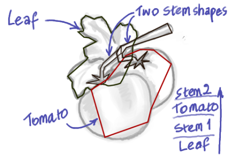 Inkscape Tutorials from Beginner to Advanced Illustrating-tomato-0