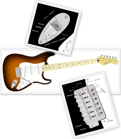 Inkscape Tutorials from Beginner to Advanced Guitar