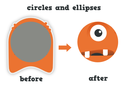 Inkscape FAQ: How do I crop in Inkscape? – inkscape