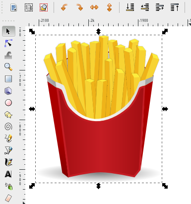 How do you rotate in inkscape? – inkscape tutorials blog