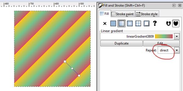 gradients-11