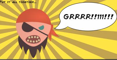 inkscape_tutorial_pirate-669x1024