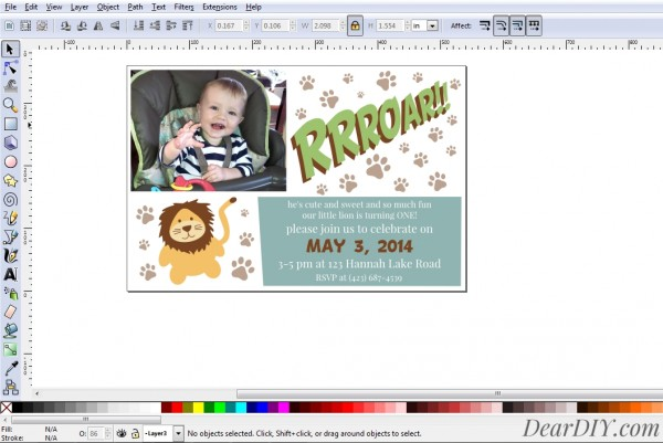invitations-tutorial-15_watermarked2
