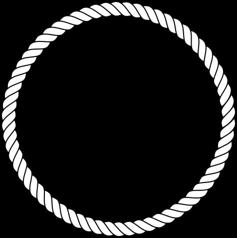 rope-ring