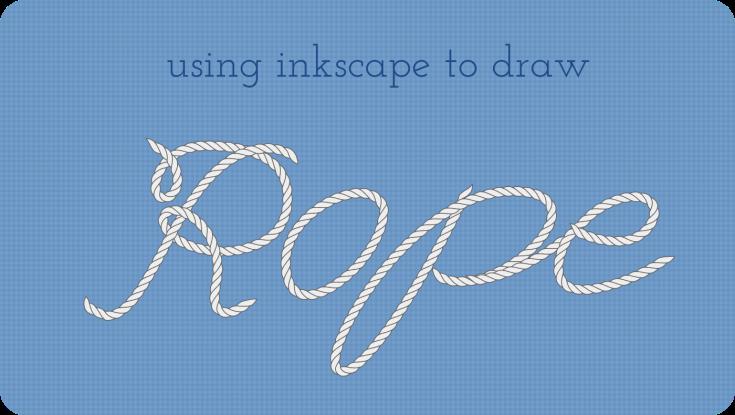 ropepic
